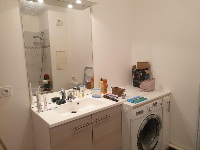 Rental apartment Beaumont sur oise 800€ CC - Picture 3