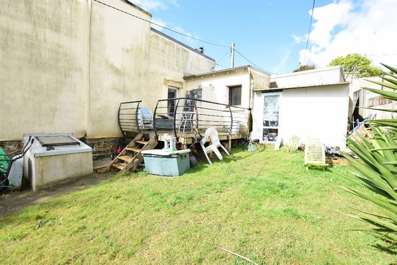Sale house / villa Brest 70525€ - Picture 5