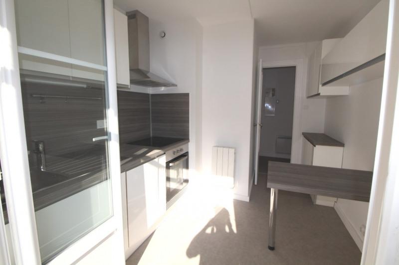 Rental apartment Grenoble 695€ CC - Picture 6