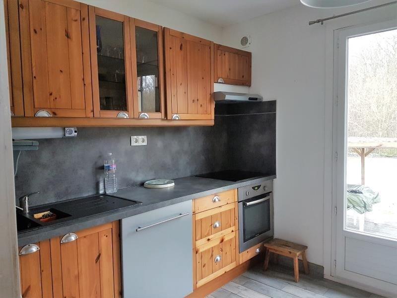 Vente maison / villa Le châtelet-en-brie 298000€ - Photo 6