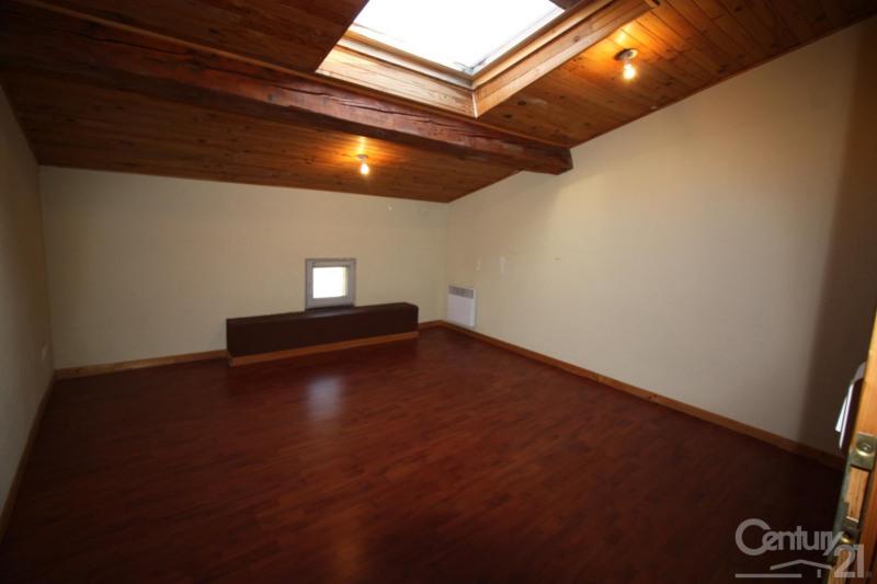 Location appartement Plaisance du touch 740€ CC - Photo 9