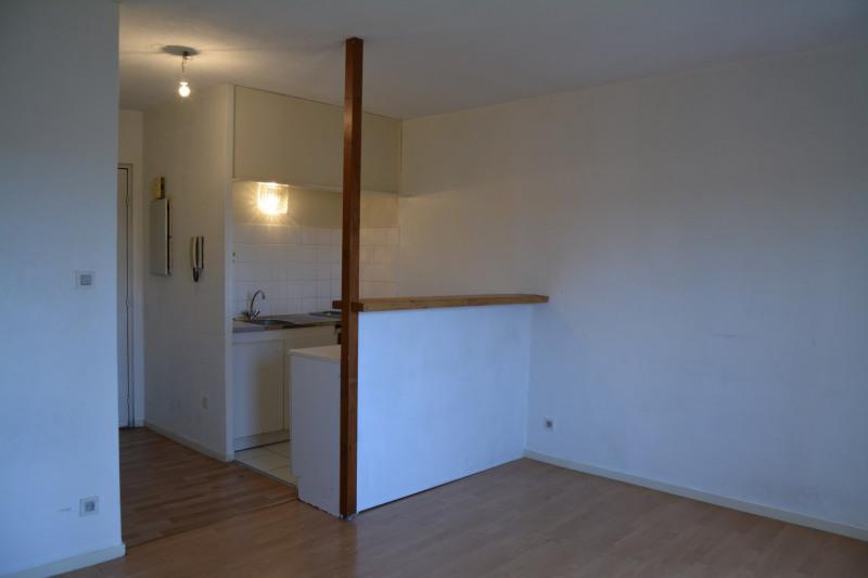 Rental apartment Toulouse 419€ CC - Picture 7