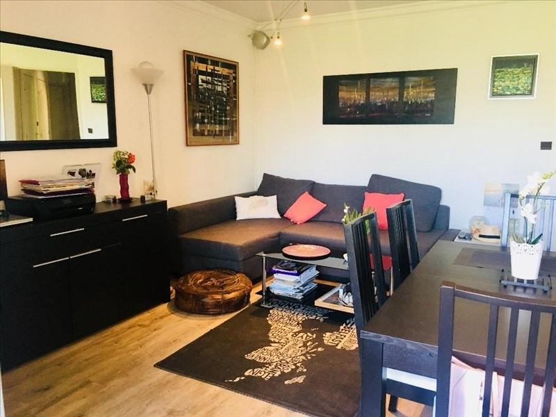 Vente appartement Sanary sur mer 180000€ - Photo 3