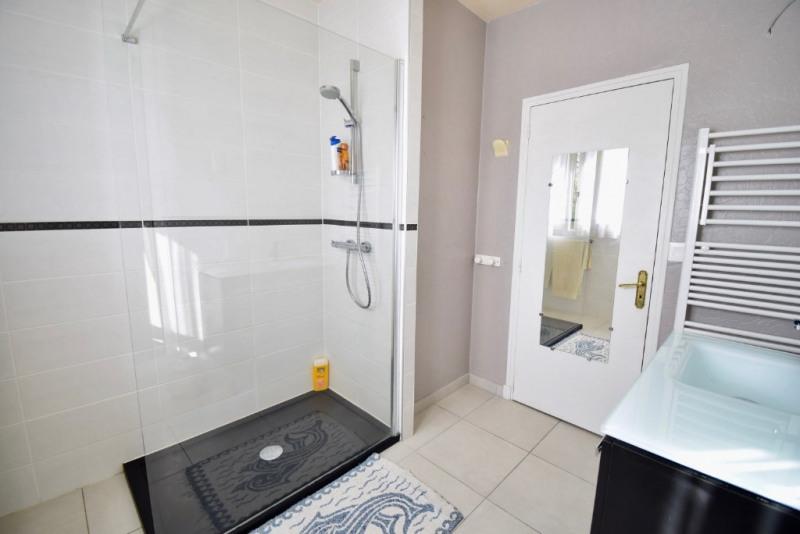Vente maison / villa Blois 299250€ - Photo 6