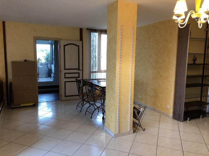 Revenda apartamento Evry 139000€ - Fotografia 7