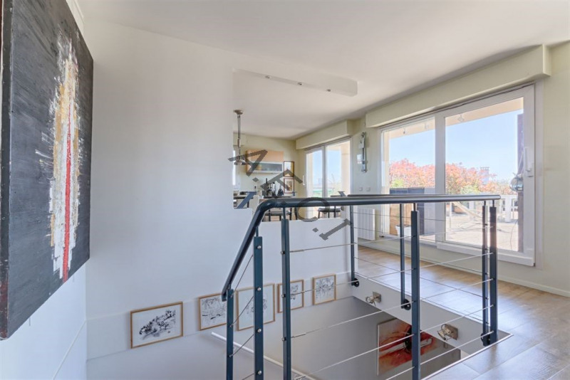 Deluxe sale house / villa Colombes 1190000€ - Picture 8