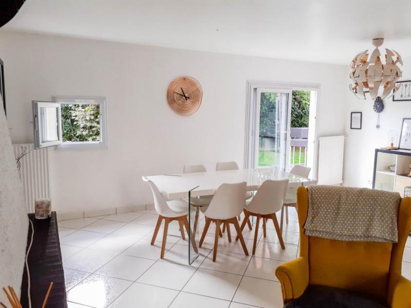 Sale house / villa Eragny 365000€ - Picture 3