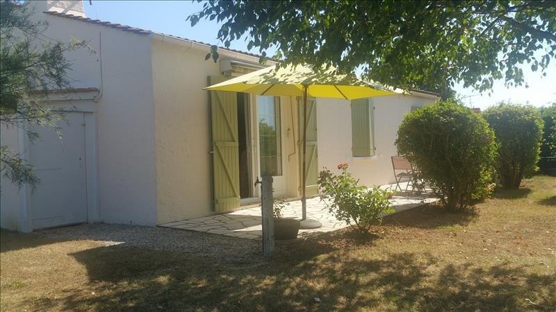 Sale house / villa Angles 170400€ - Picture 1