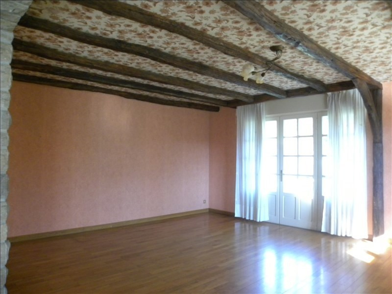 Vente maison / villa Veyziat 265 000€ - Photo 5