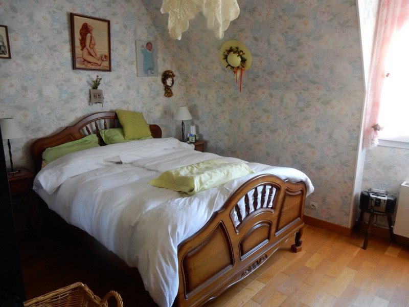 Vente maison / villa Falaise 239900€ - Photo 11