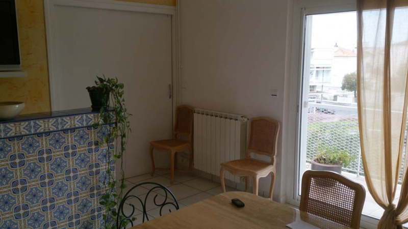 Sale apartment Royan 220 000€ - Picture 10
