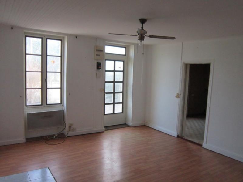 Sale house / villa Les mathes 145000€ - Picture 3