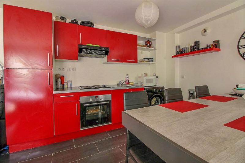 Location appartement Bouillargues 661€ CC - Photo 4