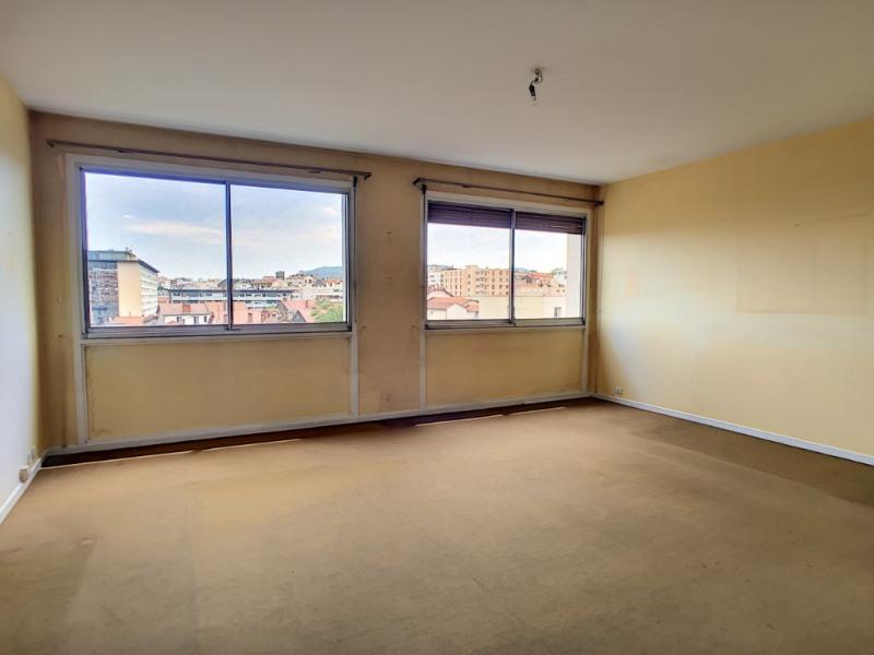 Sale apartment Clermont ferrand 139000€ - Picture 3
