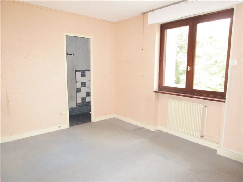 Vente appartement Versailles 700 000€ - Photo 9