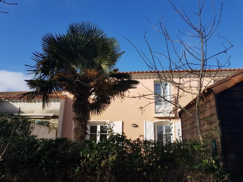 Vente maison / villa Chatelaillon plage 221 130€ - Photo 1