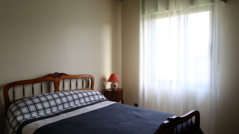 Vente maison / villa Saugnac et cambran 400000€ - Photo 7