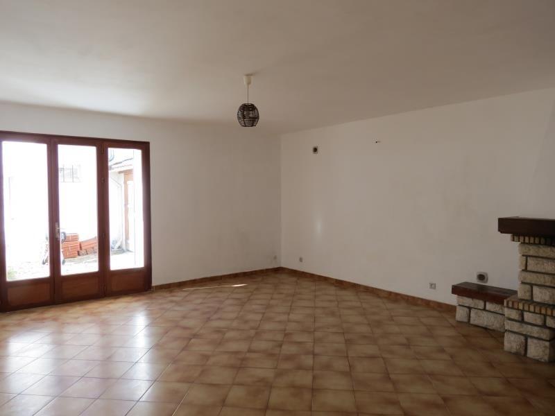Vente maison / villa St leu la foret 355000€ - Photo 4