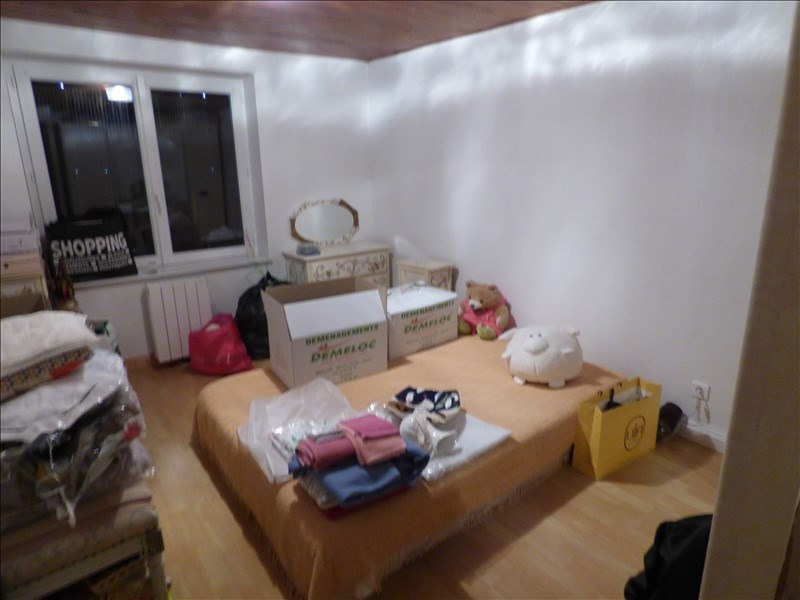 Venta  casa Chatel de neuvre 64780€ - Fotografía 8