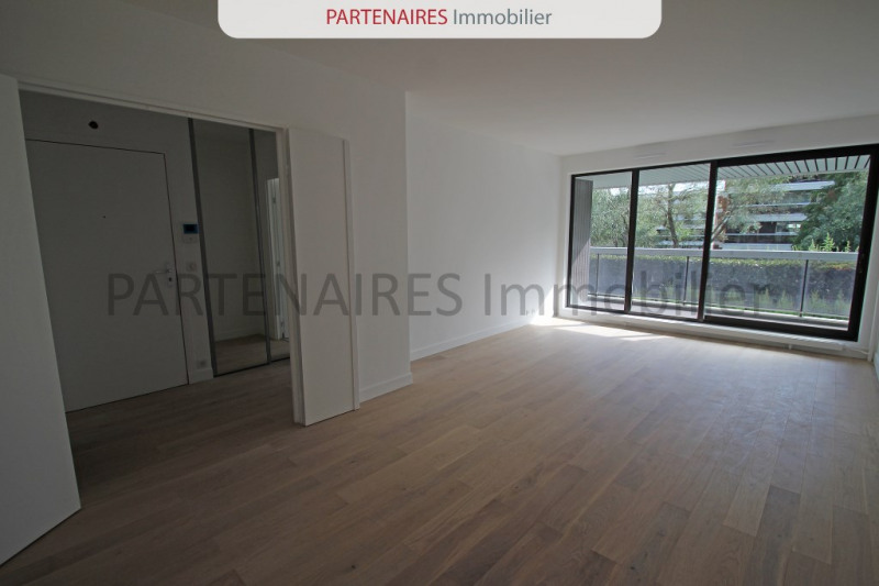 Sale apartment Le chesnay 447 000€ - Picture 1