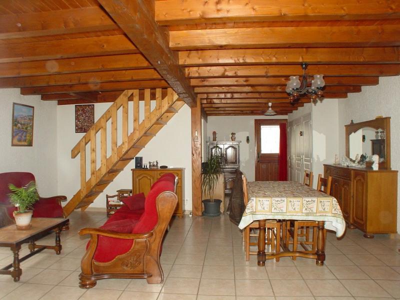 Vente maison / villa Le chambon sur lignon 169000€ - Photo 4