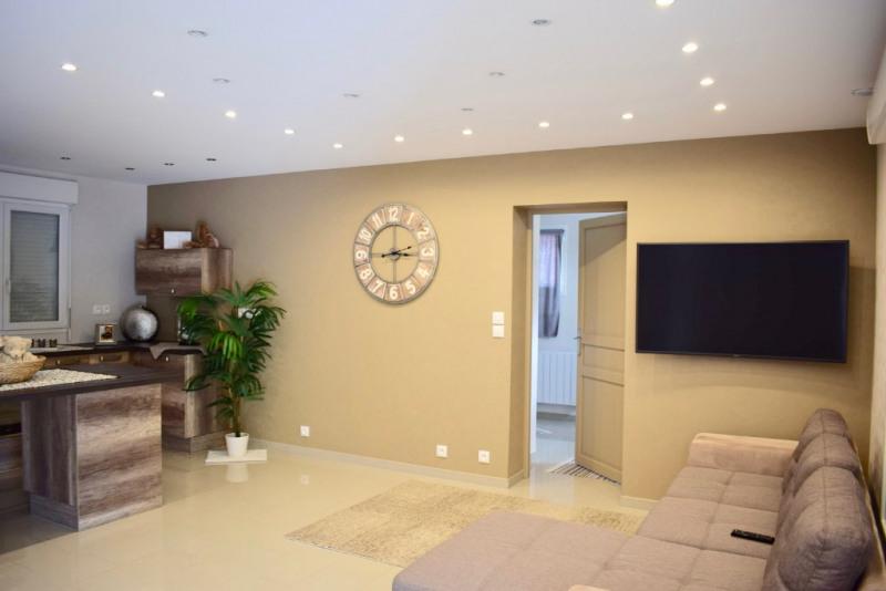 Sale house / villa Onzain 190800€ - Picture 1