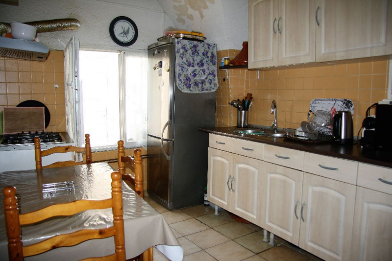 Vente maison / villa Calvisson 150 000€ - Photo 3