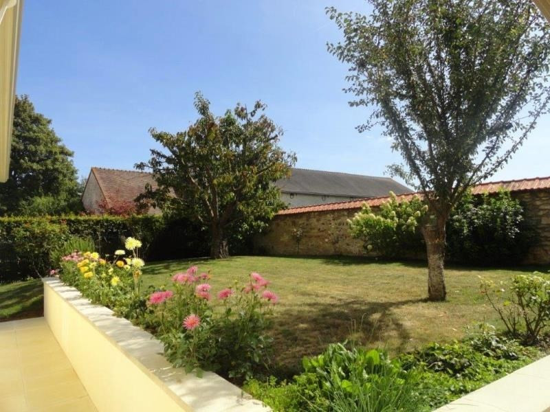 Sale house / villa Feucherolles 845 000€ - Picture 3