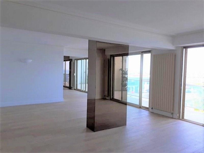 Deluxe sale apartment Arcachon 880000€ - Picture 3