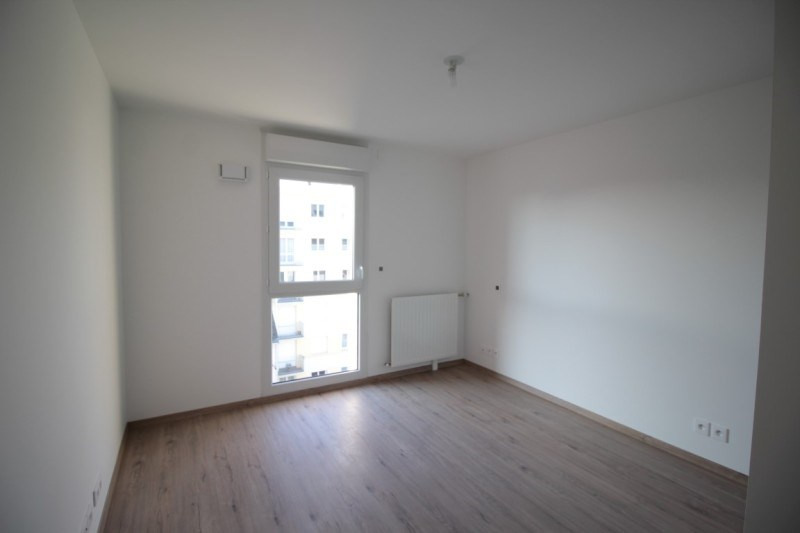 Location appartement Nantes 722€ CC - Photo 4