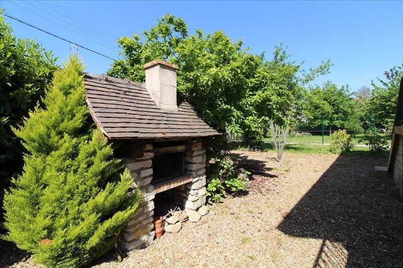 Revenda casa Auneau 229000€ - Fotografia 2