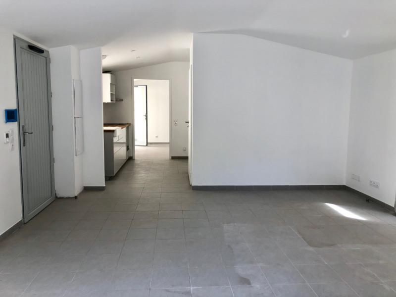 Vente maison / villa Bordeaux 289000€ - Photo 1