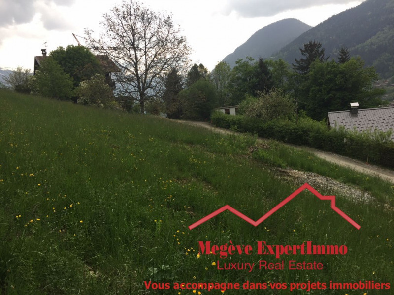 出售 住宅/别墅 Saint gervais les bains 245000€ - 照片 3