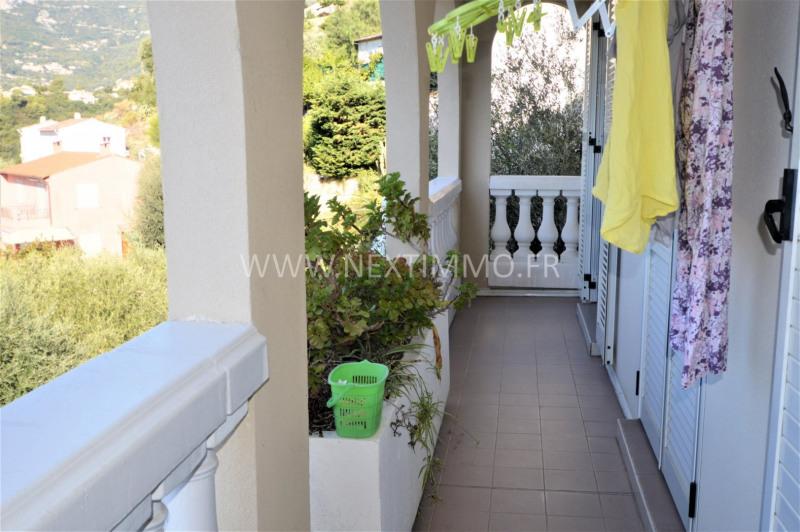 Vente de prestige appartement Menton 640000€ - Photo 9