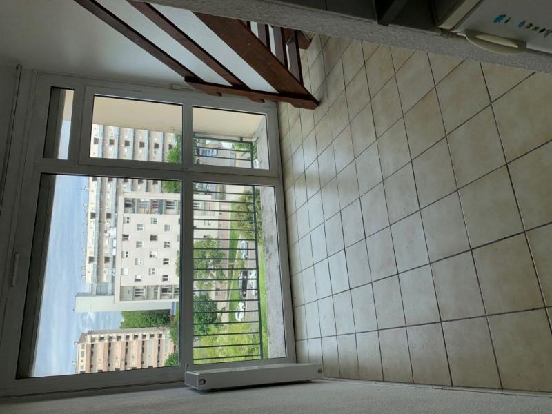 Location appartement Toulouse 410€ CC - Photo 1