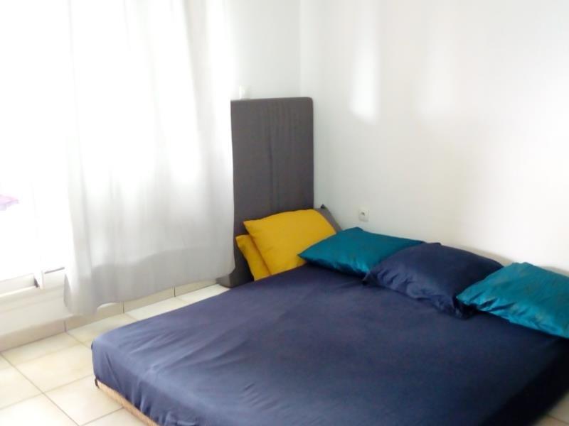 Revenda apartamento St pierre 165000€ - Fotografia 6