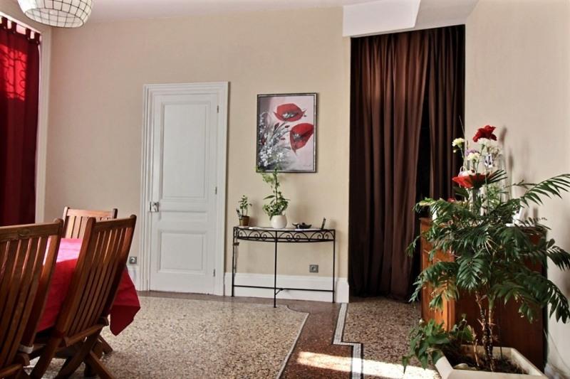 Vente maison / villa Charly 375000€ - Photo 5