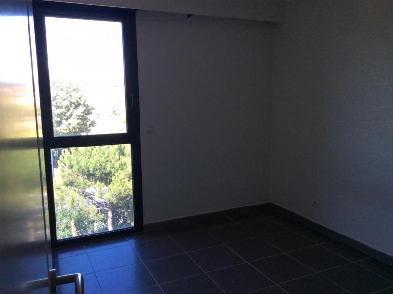 Rental apartment Fréjus 1187€ CC - Picture 7