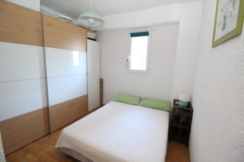 Sale apartment Port vendres 210000€ - Picture 6