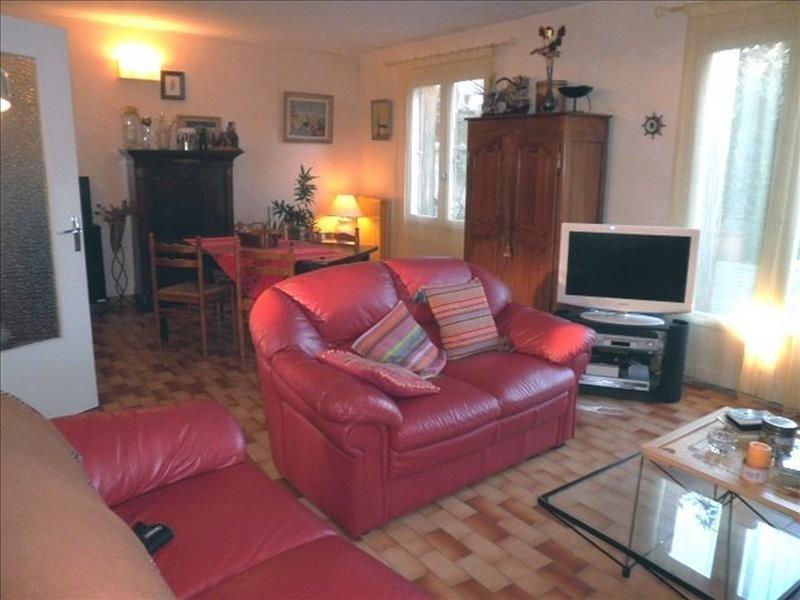 Sale house / villa Perpignan 215000€ - Picture 3