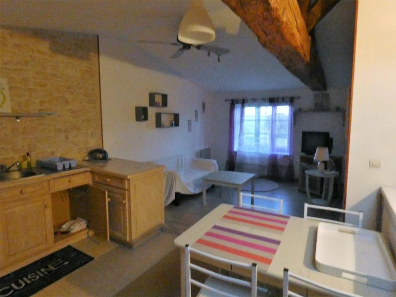 Vente maison / villa Sainte gemme 267750€ - Photo 12
