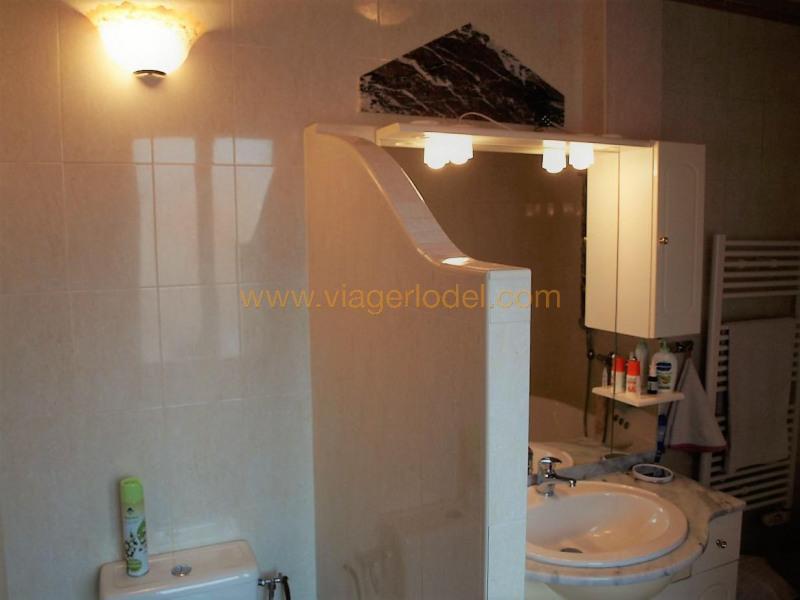 Пожизненная рента дом Roanne 35000€ - Фото 19