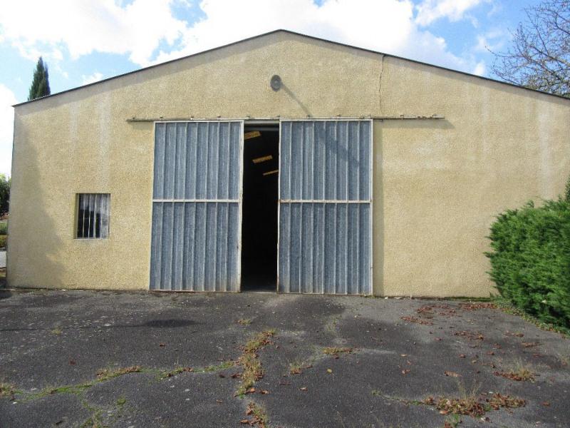 Sale empty room/storage Chancelade 148400€ - Picture 1
