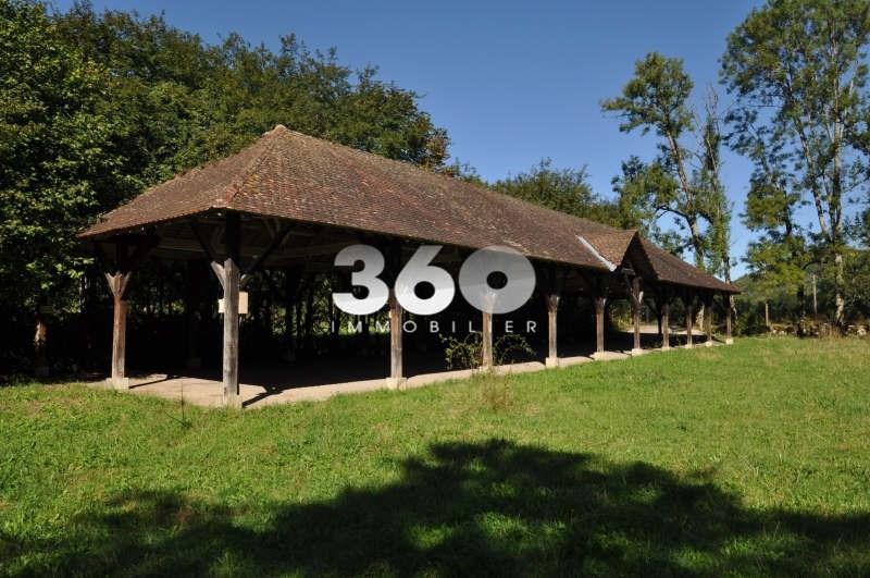 Sale house / villa Premeyzel 295000€ - Picture 9