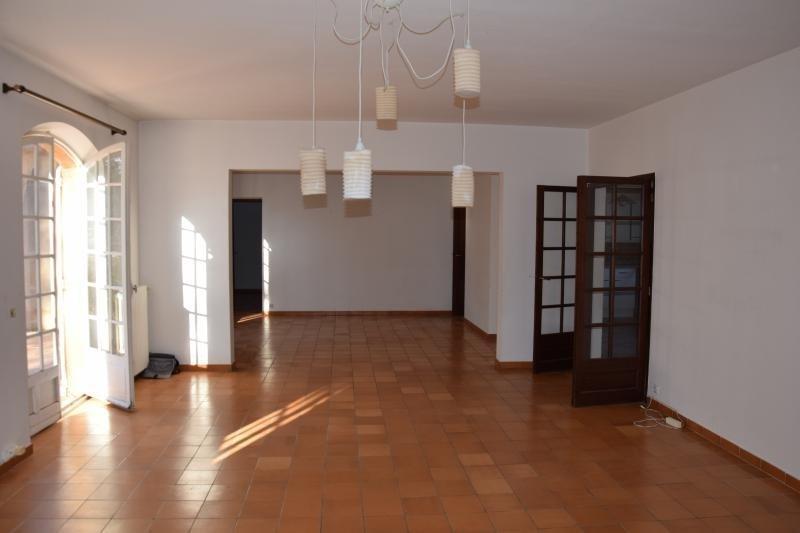 Vente maison / villa Eguilles 780000€ - Photo 8