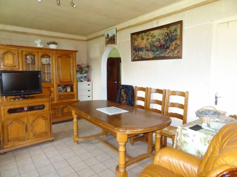 Sale house / villa Corlay 69800€ - Picture 4