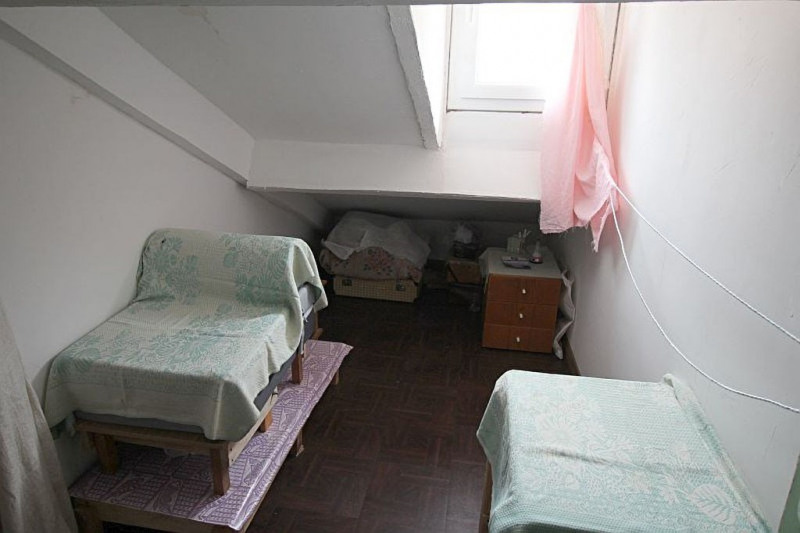 Sale apartment Nice 20 000€ - Picture 2