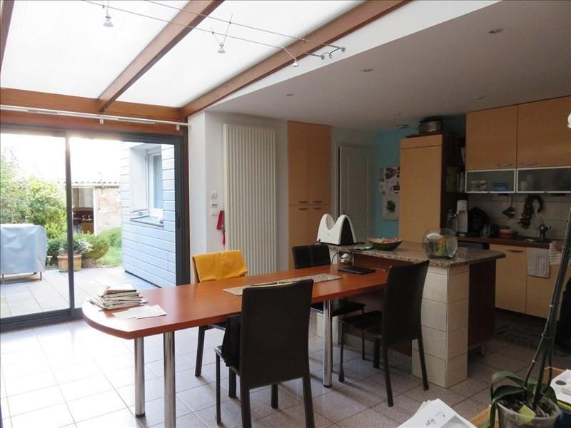 Sale house / villa Malo les bains 279000€ - Picture 1