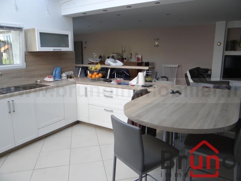 Vendita casa Vron 251500€ - Fotografia 13