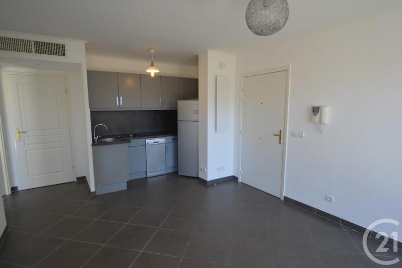 Vendita appartamento Antibes 244000€ - Fotografia 4